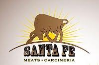 Sante Fe Meats